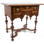 philadelphia-woodworking-lowboys-dressing-tables-turned-legs