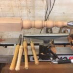 authentic-woodturning